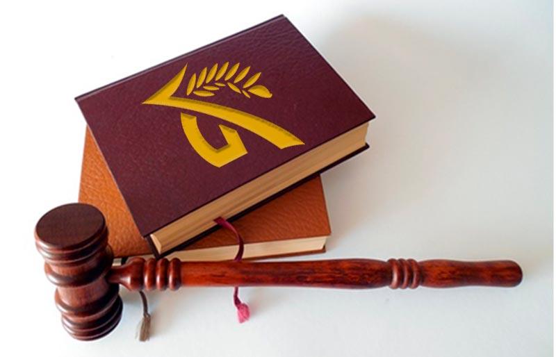 Legislación Alérgenos Obligatorios
