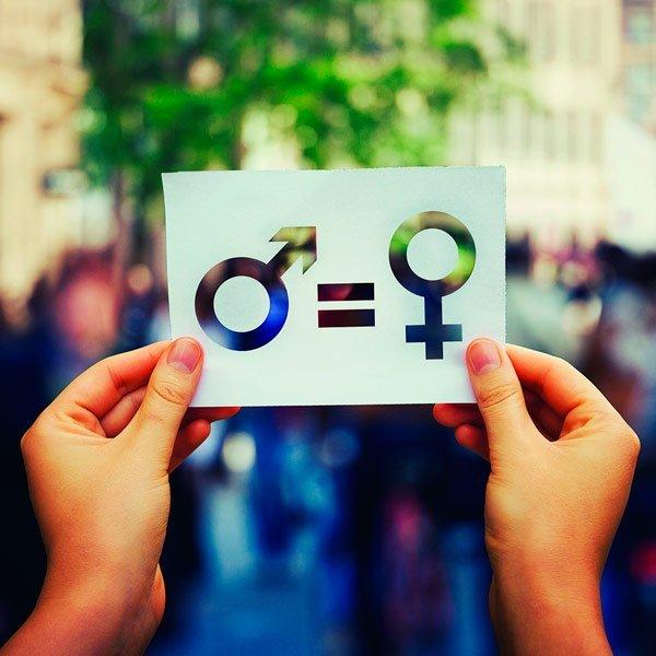 Curso Sensibilización en Perspectiva de Género