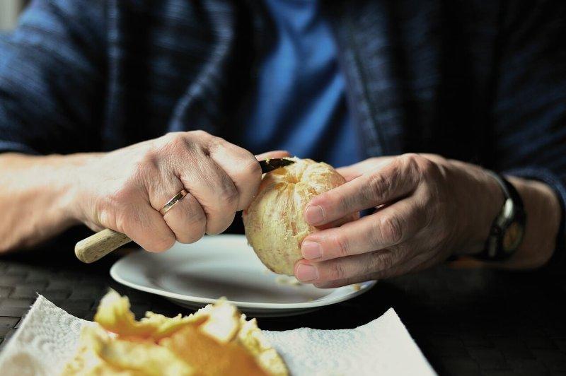alimentacion personas mayores