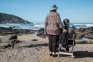 osteoporosis tercera edad